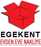 istanbul-ege-nakliye